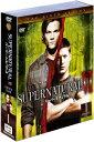 SUPERNATURAL スーパーナチュラル<シックス>セット1
