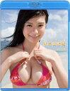 星名美津紀/Beach Angels 星名美津紀 in オアフ島(Blu−ray Disc)