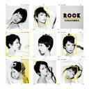 木村カエラ/ROCK(初回限定盤B)