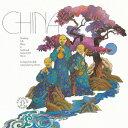中国 山東の古楽?山東地方の民俗音楽と伝統的器楽曲