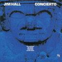 ジム・ホール/アランフェス協奏曲