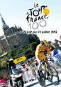 /ツール・ド・フランス2013 スペシャルBOX(Blu−ray Disc)