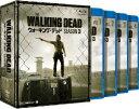 楽天イーベストCD・DVD館ウォーキング・デッド シーズン3 Blu−ray BOX 1(Blu−ray Disc)
