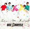 樂天商城 - BEE SHUFFLE/Welcome to the Shuffle!!(初回限定盤)(DVD付)