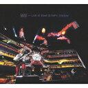 Artist Name: M - ミューズ/ライヴ・アット・ローマ・オリンピック・スタジアム(DVD付)