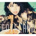 加藤ミリヤ/LOVELAND(初回生産限定盤)(DVD付)