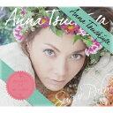土屋アンナ/Sugar Palm(DVD付)