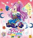 アイカツ!2ndシーズン 8(Blu−ray Disc)