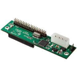 サンワサプライ TK-AD40IDE シリアルATA用IDE変換アダプター