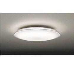 東芝 LEDH94077X-LC LEDシーリングライト 調光・調色タイプ 〜8畳 リモコン付