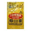 三井化学ファブロ 杉並区推奨カラス対策袋 45L TK-22