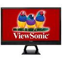 ViewSonic VX2858Sml 28型ワイド 液晶ディスプレイ