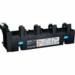 エプソン LPC4H9 純正 廃トナーボックスの商品画像