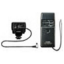 CANON LC-5 ワイヤレスコントローラー