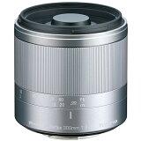 トキナー Reflex 300mm F6.3 MF MACRO / マイクロフォーサーズ用