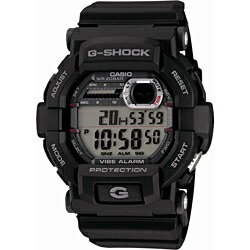 CASIO GD-350-1JF G-SHOCK ジーショック メンズ