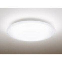 パナソニック HH-LC962A LEDシーリングライト 調光・調色タイプ 〜18畳 リモコン付