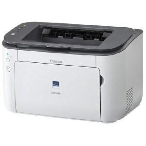 CANON Satera LBP6240 A4モノクロレーザープリンター