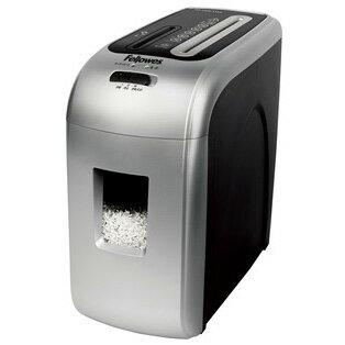 フェローズ デスクサイドシュレッダー A4対応 JB-08CDMY