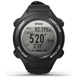 ���ץ���SF-110B_WRISTABLE_GPS_���ʡ������å�_��˥��å���