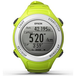 ���ץ���SF-110G_WRISTABLE_GPS_���ʡ������å�_��˥��å���