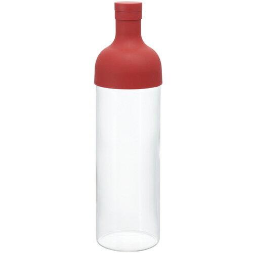 HARIO(ハリオ)  フィルターイン ボトル 750ml