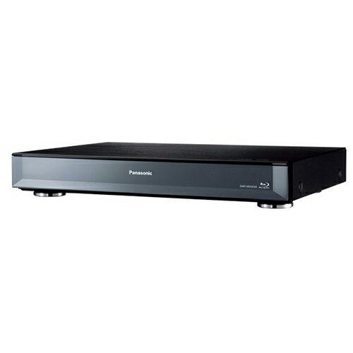 パナソニック DMR-BRX6000 ブルーレイDIGA(ディーガ) 6TB 11チューナー ブルーレイレコーダー