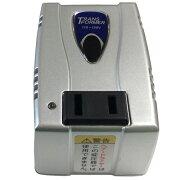 カシムラ NTI-351 海外用変圧器110-130V/120VA