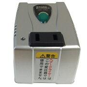 カシムラ NTI-352 海外用変圧器220-240V/35VA