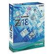 ゼンリン ゼンリン電子地図帳Zi18 DVD全国版