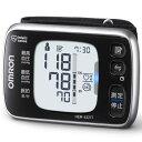 オムロン HEM-6321T 手首式血圧計