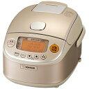 【長期保証付】象印 NP-RK05 極め炊き 圧力IH炊飯器 3合
