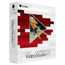 COREL VideoStudio(ビデオスタジオ) Pro X9 通常版 Win