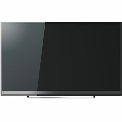 【設置+長期保証】東芝 58M500X REGZA(レグザ) M500X 4K液晶テレビ 58V型 HDR対応