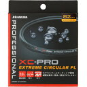 �ϥ��� CF-XCPRCPL49 XC-PRO �������ȥ�� ��������顼PL�ե��륿�� 49mm