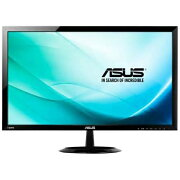 【長期保証付】ASUS エイスース VX248H VX248シリーズ 24型ワイド 液晶ディスプレイ VX248H e-sports(eスポーツ) ゲーミング(gaming)