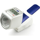 オムロン 上腕式血圧計 HEM-1021