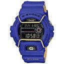 CASIO GLS-6900-2JF(ブルー) G-SHOCK(ジーショック) G-LIDE クオーツ メンズ