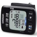 オムロン HEM-6311 自動血圧計
