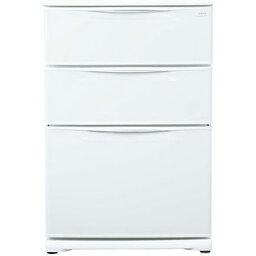 これが決定版じゃね?とってもお手軽冷凍庫