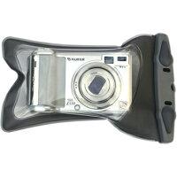 アクアパック aquapac(アクアパック) 408 ミニ カメラ ケースの画像