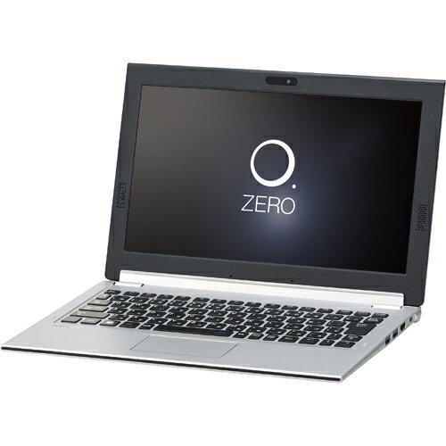 【長期保証付】NEC PC-HZ330GAS(ムーンシルバー) LAVIE Hybrid ZERO 11.6型液晶 SIMフリー LTE対応 【送料無料】【在庫あり】16時までの注文で当日出荷可能!白い