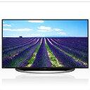 【設置+リサイクル】シャープ LC-40U45 AQUOS 液晶テレビ 40V型 HDR対応