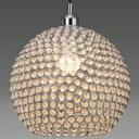 タキズミ GL1058MP LEDペンダントライト 電球色 リモコン無