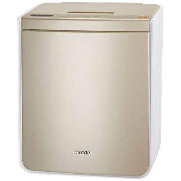 【長期保証付】日立 【台数限定】HFK-VH880-N(シャンパンゴールド) ふとん乾燥機 アッとドライ