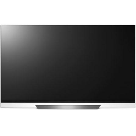 【設置】LGエレクトロニクス OLED55E8PJA 4K有機ELテレビ