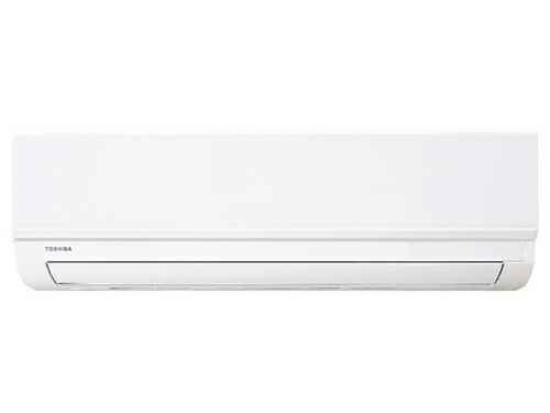 【長期保証付】東芝 RAS-E401M-W(ホワイト) 14畳 電源100V