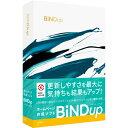 デジタルステージ BiNDup Mac 通常版 DSP-09501