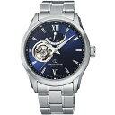 オリエント RK-AT0002L Orient Star コンテンポラリーコレクション 機械式時計 (メンズ)