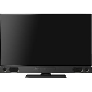 【設置+長期保証】三菱 LCD-A50RA1000(ブラック) 液晶テレビ REAL(リアル) 50V型